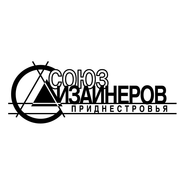free vector Souyz dizajnerov pridnestroviya
