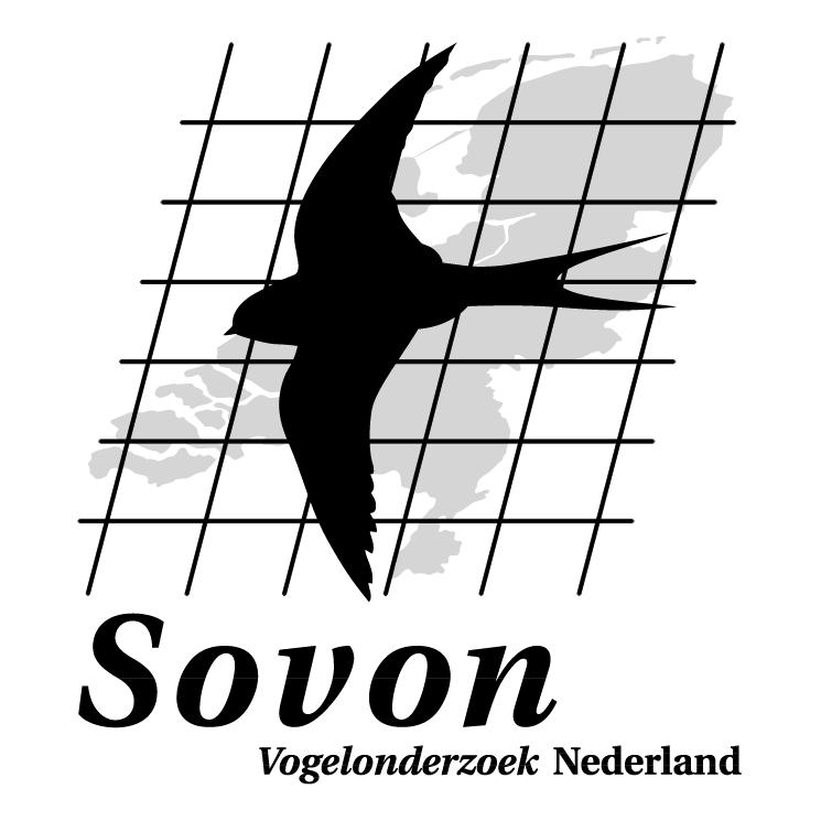 free vector Sovon