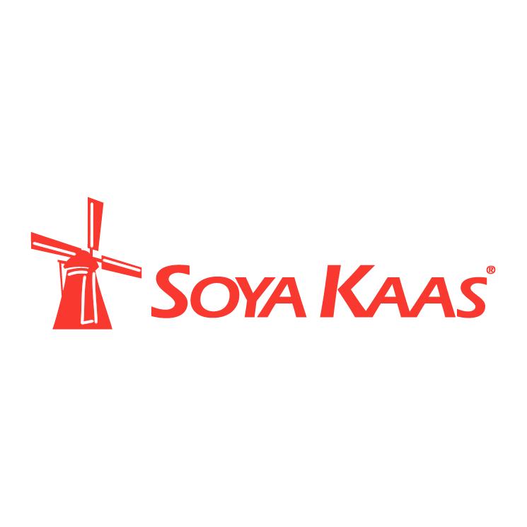 free vector Soya kaas