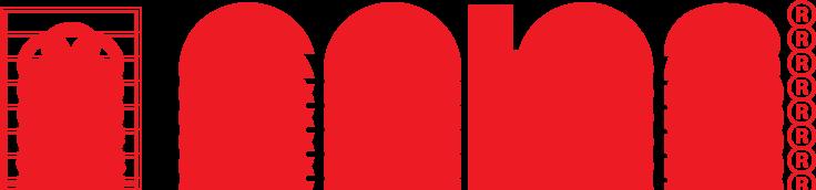 free vector Soyuz logo