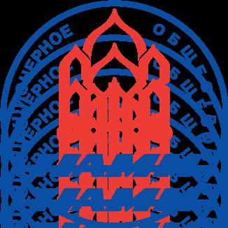 free vector Soyuz NAMI logo