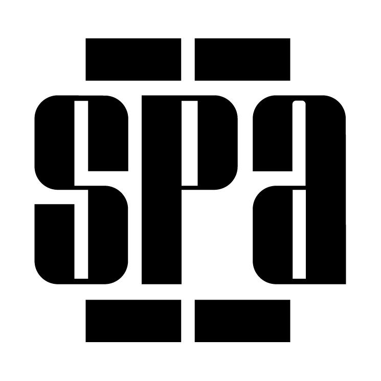 free vector Spa 3