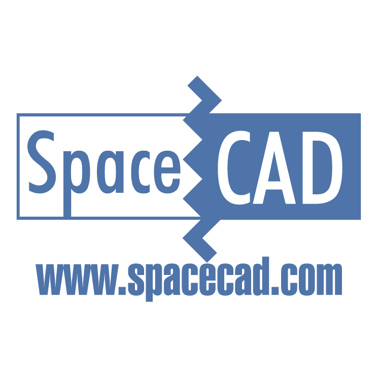 free vector Spacecad 0