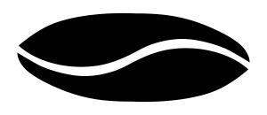 free vector Spaekhugger Black clip art