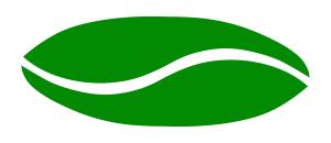 free vector Spaekhugger Green clip art