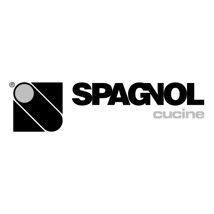 free vector Spagnol cucine