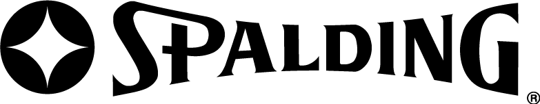 free vector Spalding logo2