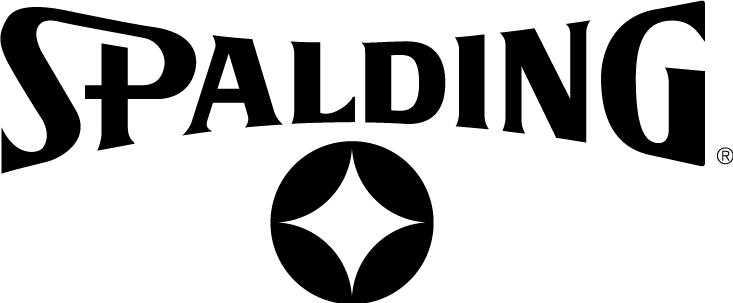 free vector Spalding logo