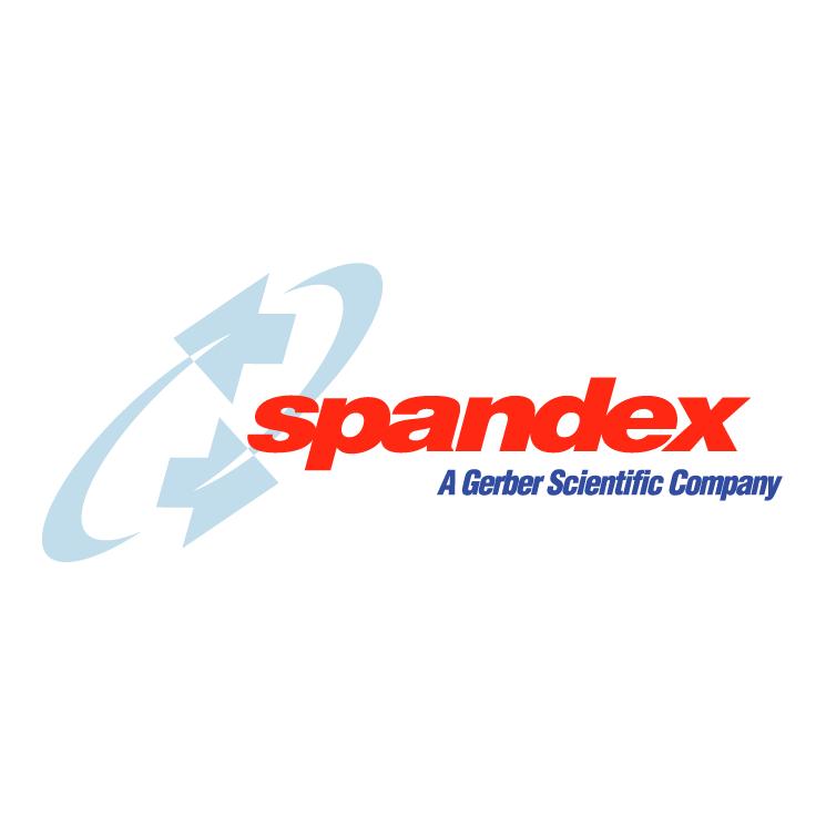 free vector Spandex 0
