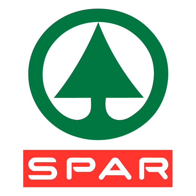 free vector Spar 2
