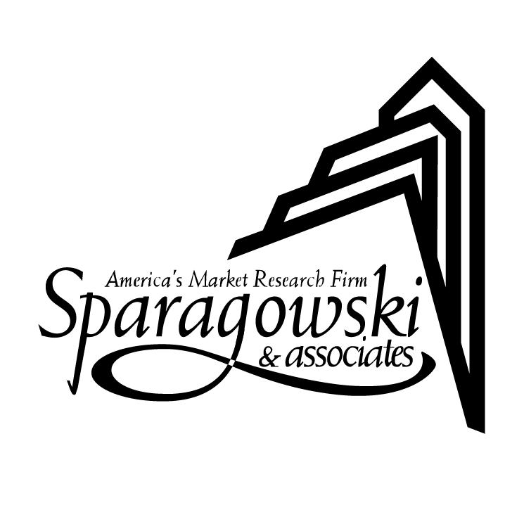 free vector Sparagowski associates