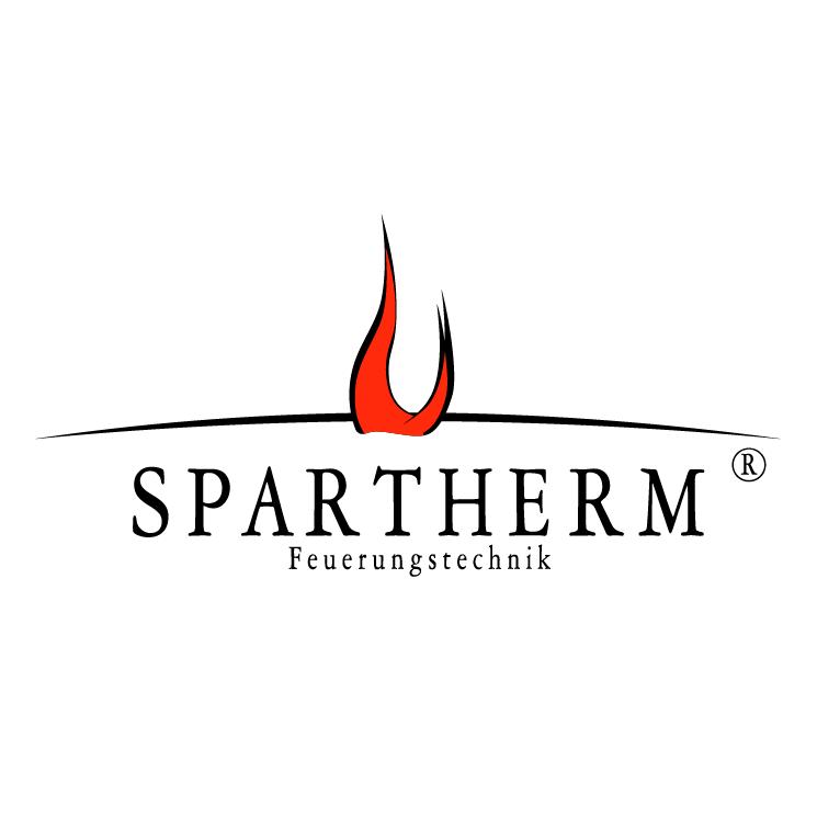 free vector Spartherm