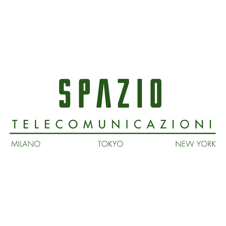 free vector Spazio telecomunicazioni