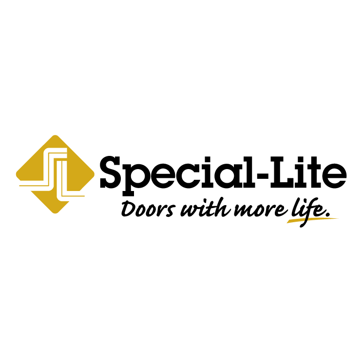 free vector Special lite