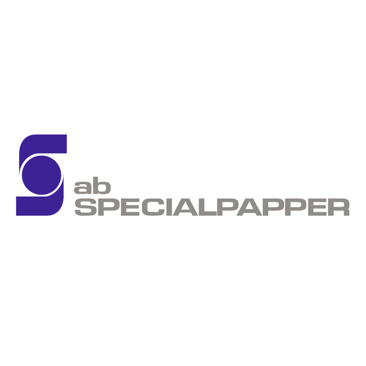 free vector Specialpapper
