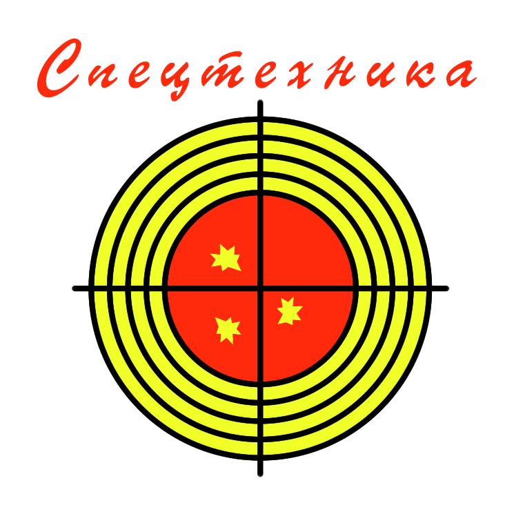 free vector Spectehnika