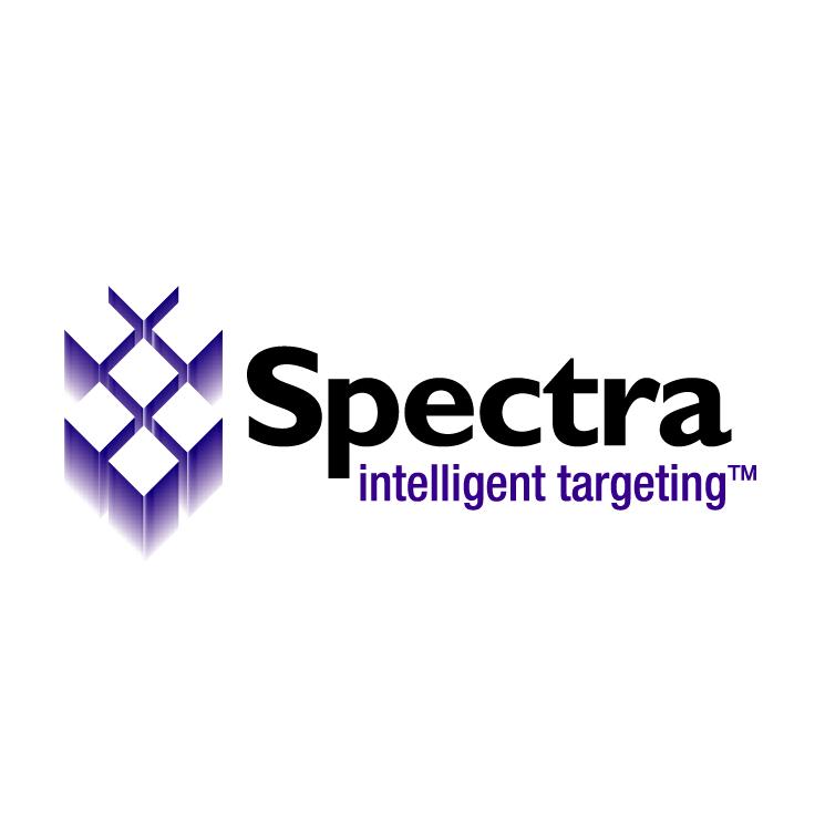 free vector Spectra 0
