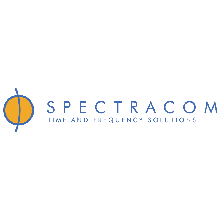 free vector Spectracom