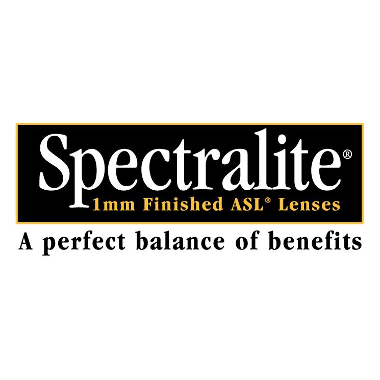 free vector Spectralite 0