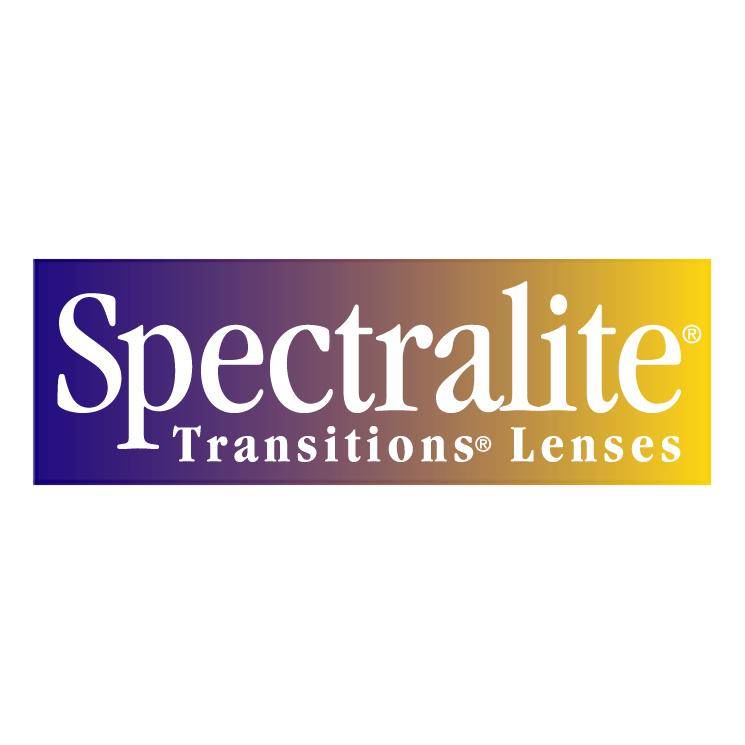 free vector Spectralite