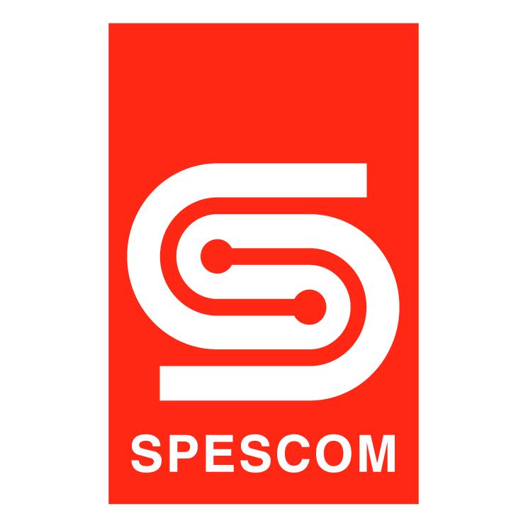 free vector Spescom