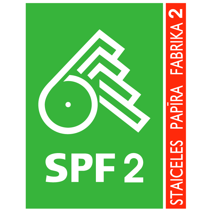free vector Spf 2