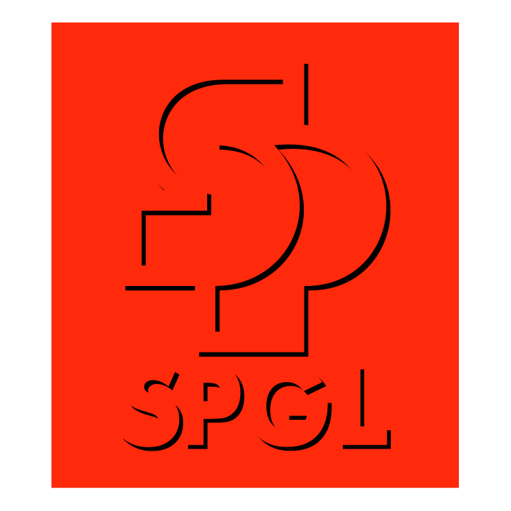 free vector Spgl