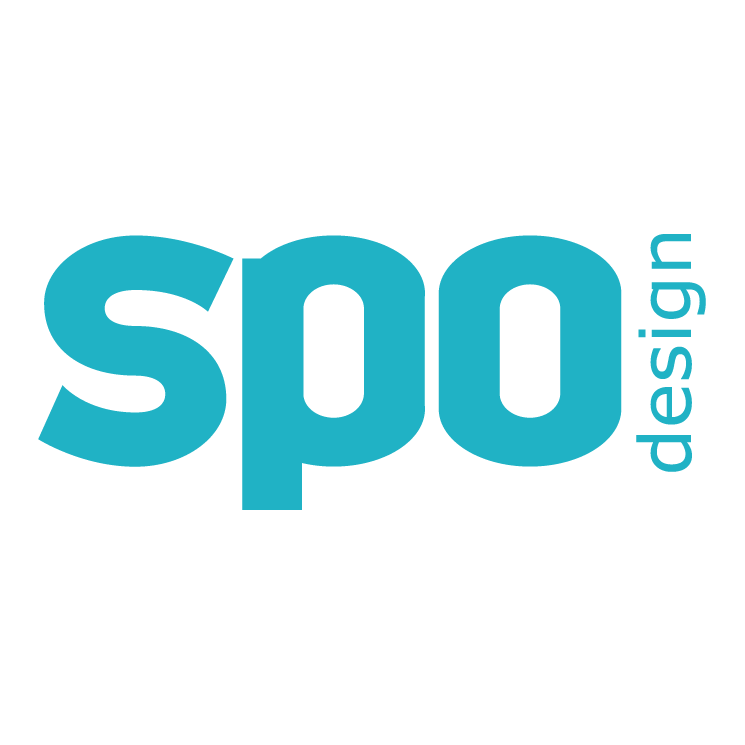 free vector Spo design