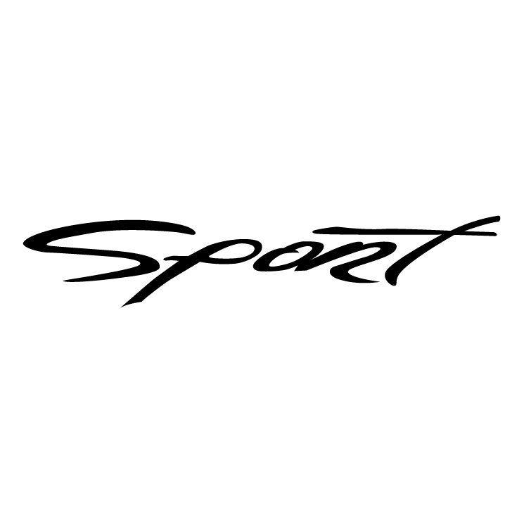 free vector Sport 2