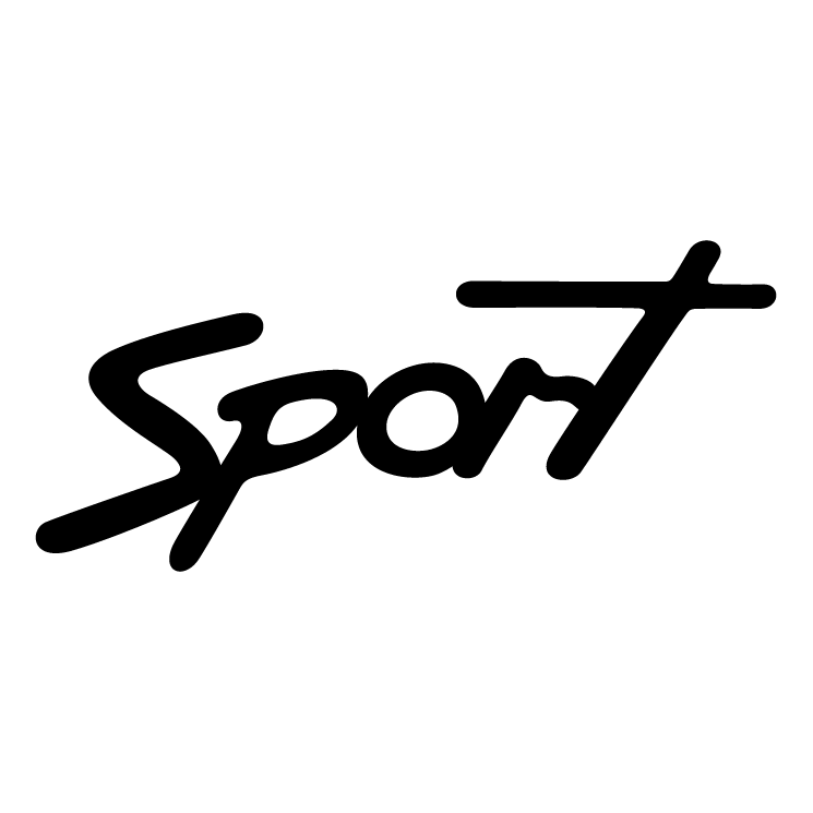 free vector Sport 3