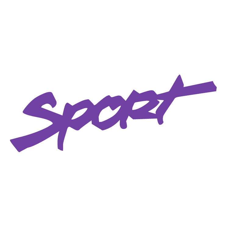 free vector Sport 6