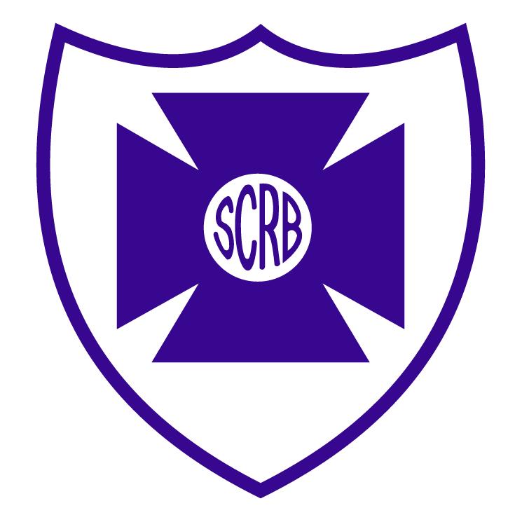 free vector Sport club rio branco de alegre es