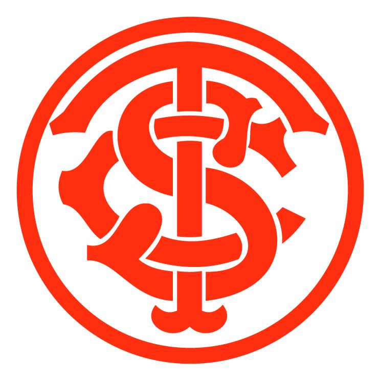 free vector Sport club taquarense de taquara rs