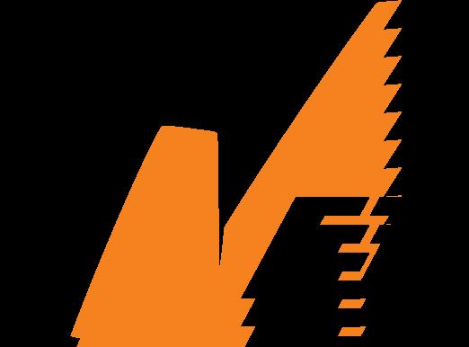 free vector Sport Net logo