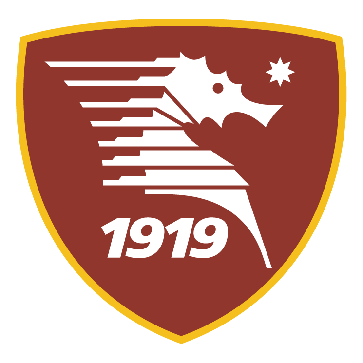 free vector Sport salernitana
