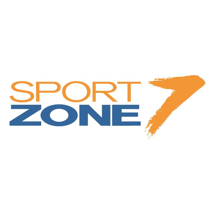 free vector Sport zone