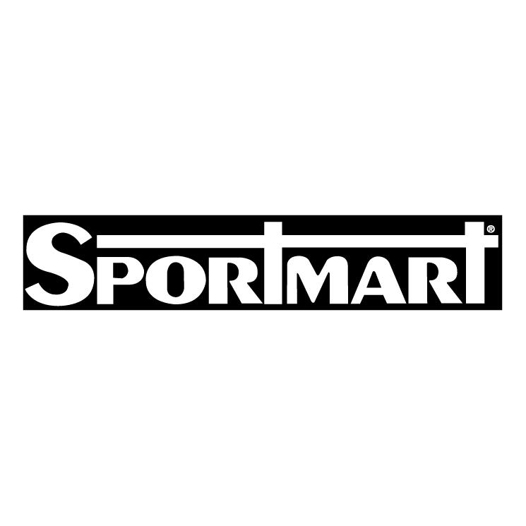 free vector Sportmart 0
