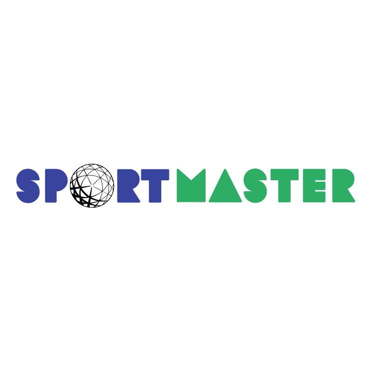free vector Sportmaster 0