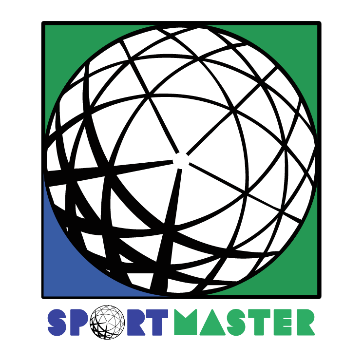 free vector Sportmaster 1