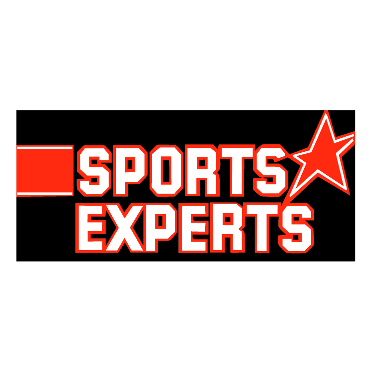 free vector Sports experts