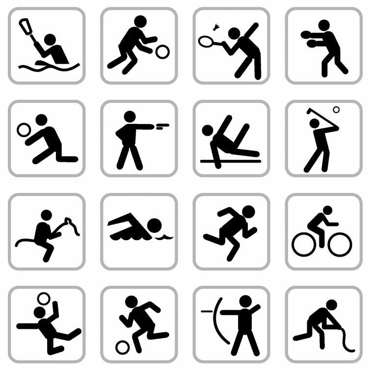 Relay Race Cliparts furthermore Lynx in addition Royalty Free Stock Images Car Outline Vector Illustration Black Isolated White Background Image40207959 in addition Sports Balls Clipart Black And White 1994 likewise Free sport icons. on sports car illustration