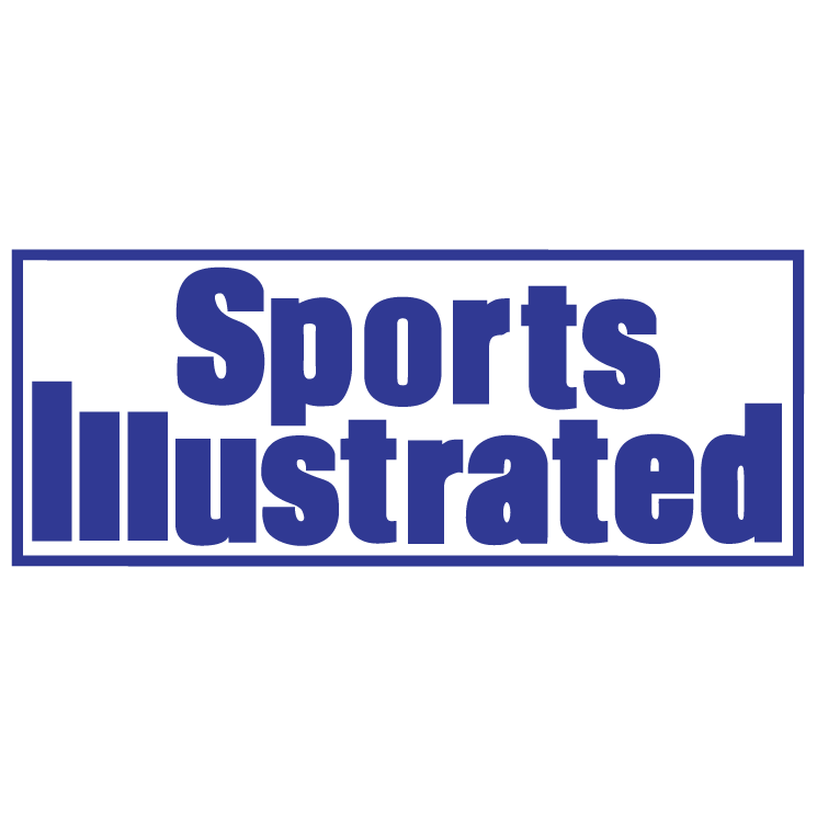 free vector Sports illustrated