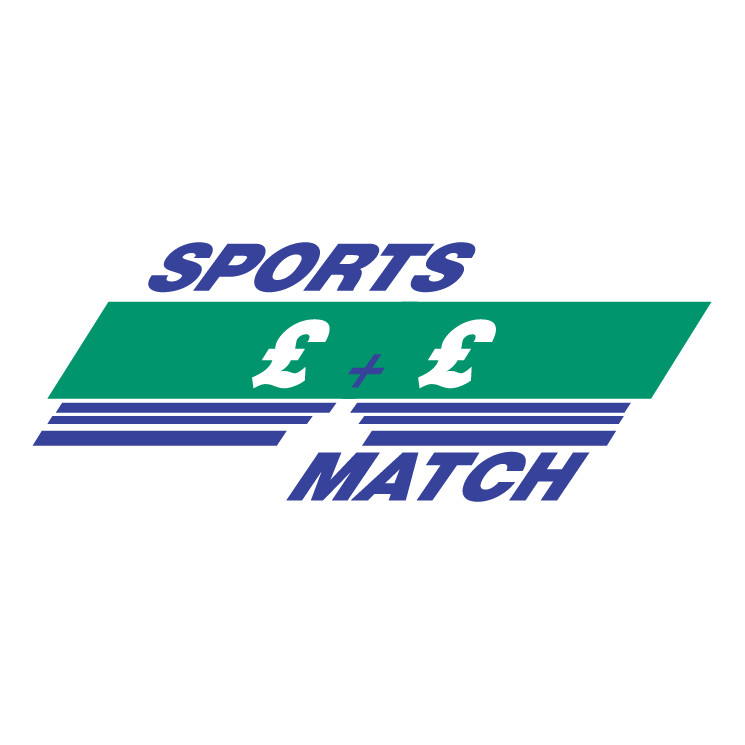 free vector Sports match