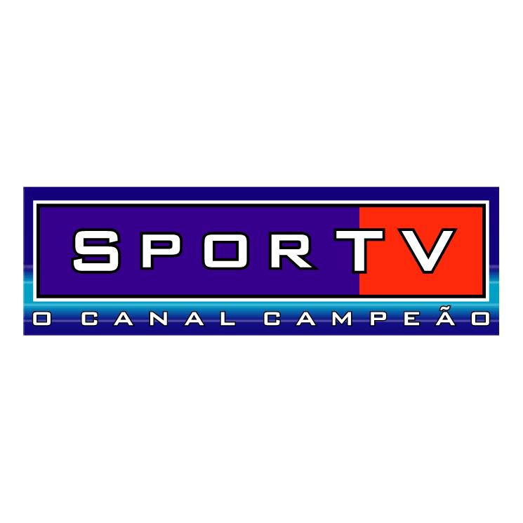 free vector Sportv