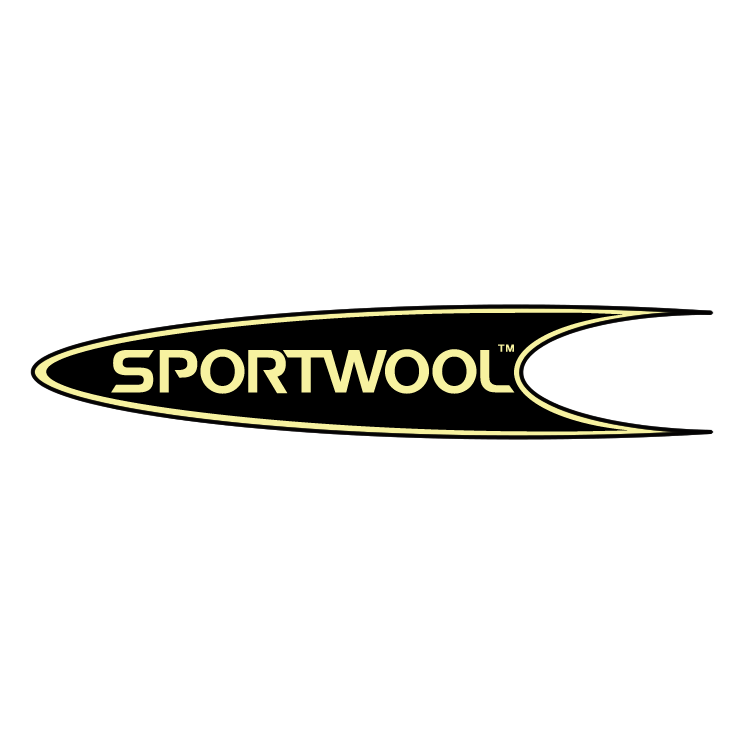 free vector Sportwool
