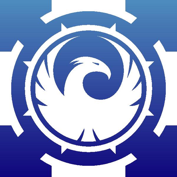 free vector Spread Open Media Symbol Sign clip art