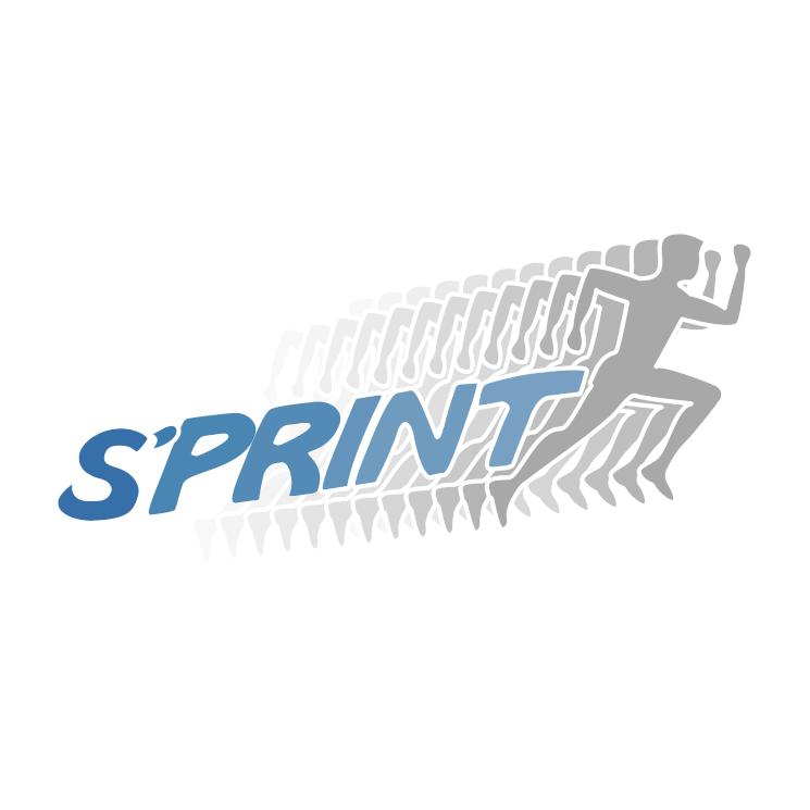 sprint 0 free vector 4vector