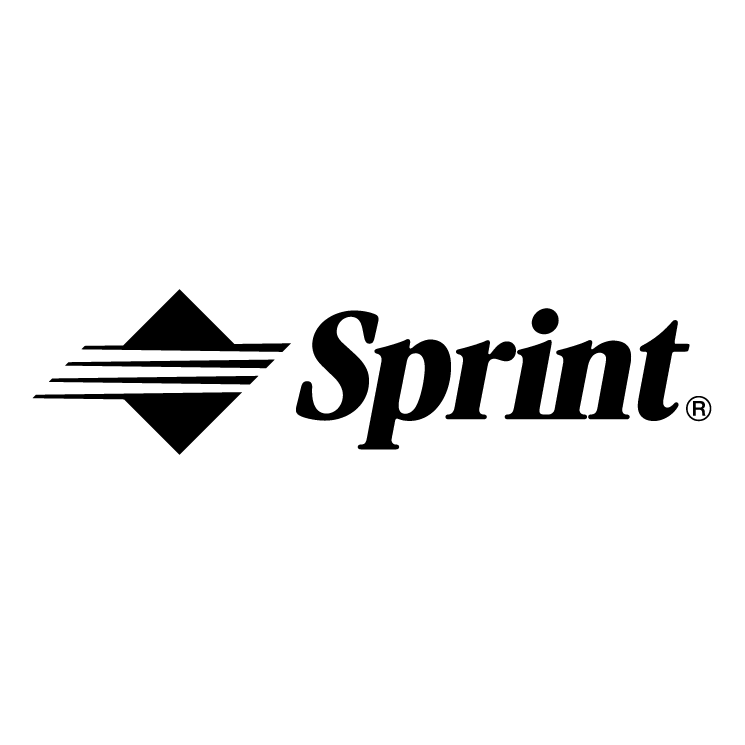 free vector Sprint 1