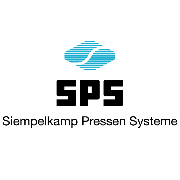 free vector Sps 0