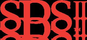 free vector SPS II logo